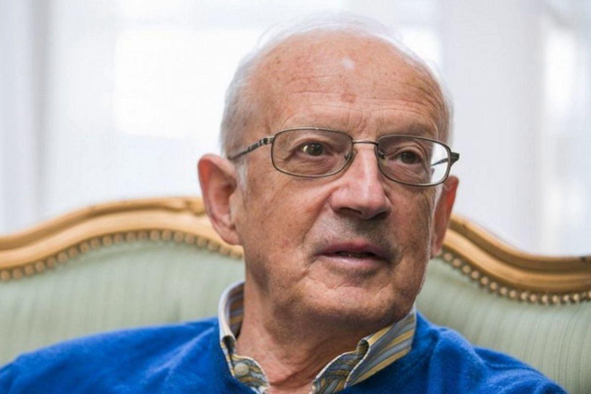 """Пионтковский об интервью Путина по Украине: """"Это 20-минутка ненависти, ему кое-что объяснили в Генштабе"""""""