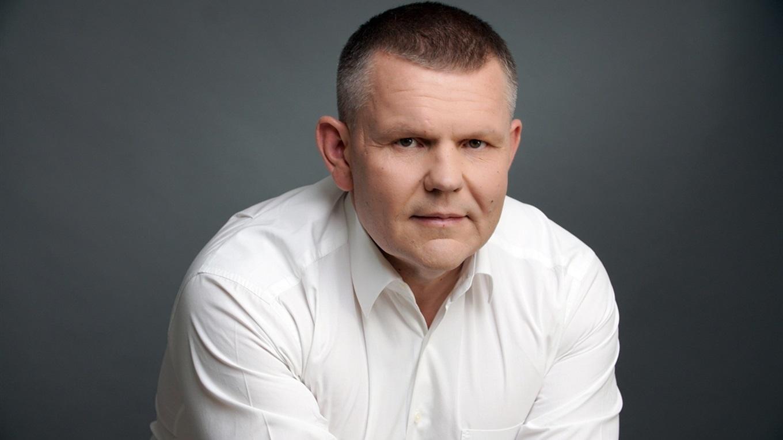 Шкиряк назвал предварительную версию гибели нардепа Давиденко