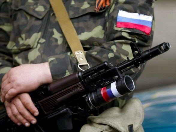 """Украинский блогер разоблачил фейк российской пропаганды: """"Ни один дрон ВСУ туда попросту не может долететь"""""""