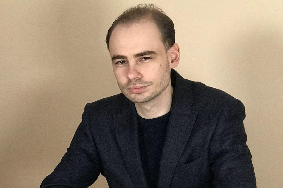 """""""Украина оказалась не по зубам"""", - Кушнарь о важном заявлении Пескова"""