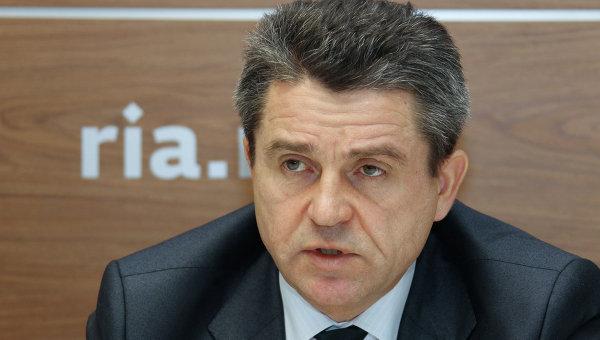 СК РФ возбудил уголовное дело по факту обстрела российских следователей с территории Украины