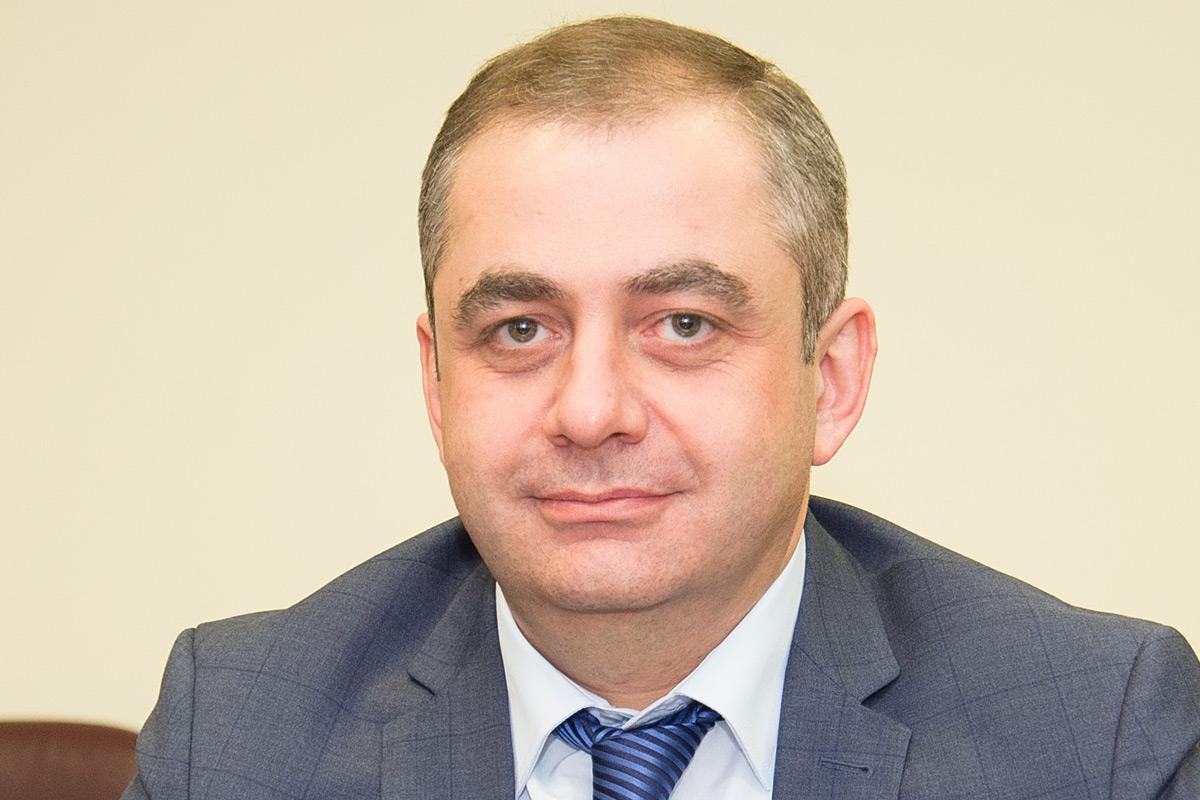 """Это еще далеко не конец: стало известно, кто вслед за Саакашвили может остаться без """"украинского паспорта"""", - народный депутат Лещенко сделал резонансное заявление"""