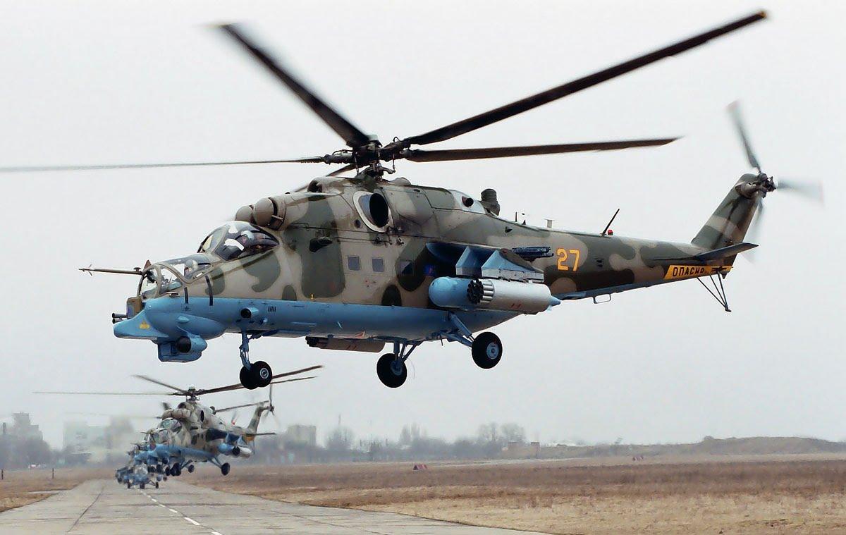 США готовятся к возможной войне с Россией: Пентагон закупает российскую технику для отработки ударов