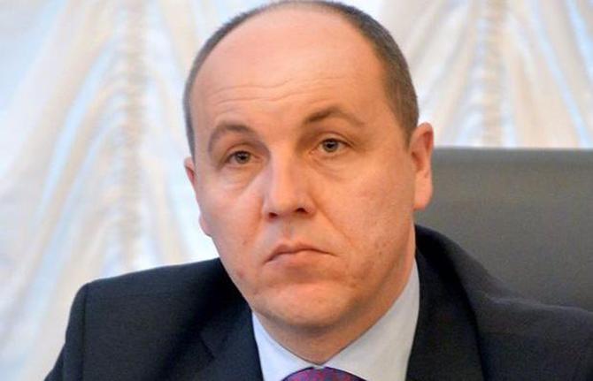 Нелегитимные выборы Путина в аннексированном Крыму: Парубий сделал важное заявление и призвал Запад к решительным действиям – подробности