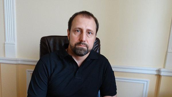 Отставленный Ходаковский бросает вызов Захарченко: нам нужна власть!
