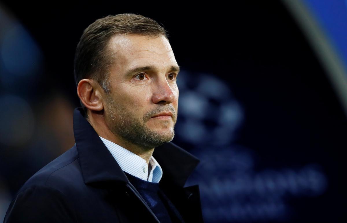 Украина провела сильнейший матч против Нидерландов: Шевченко предупредил следующих соперников