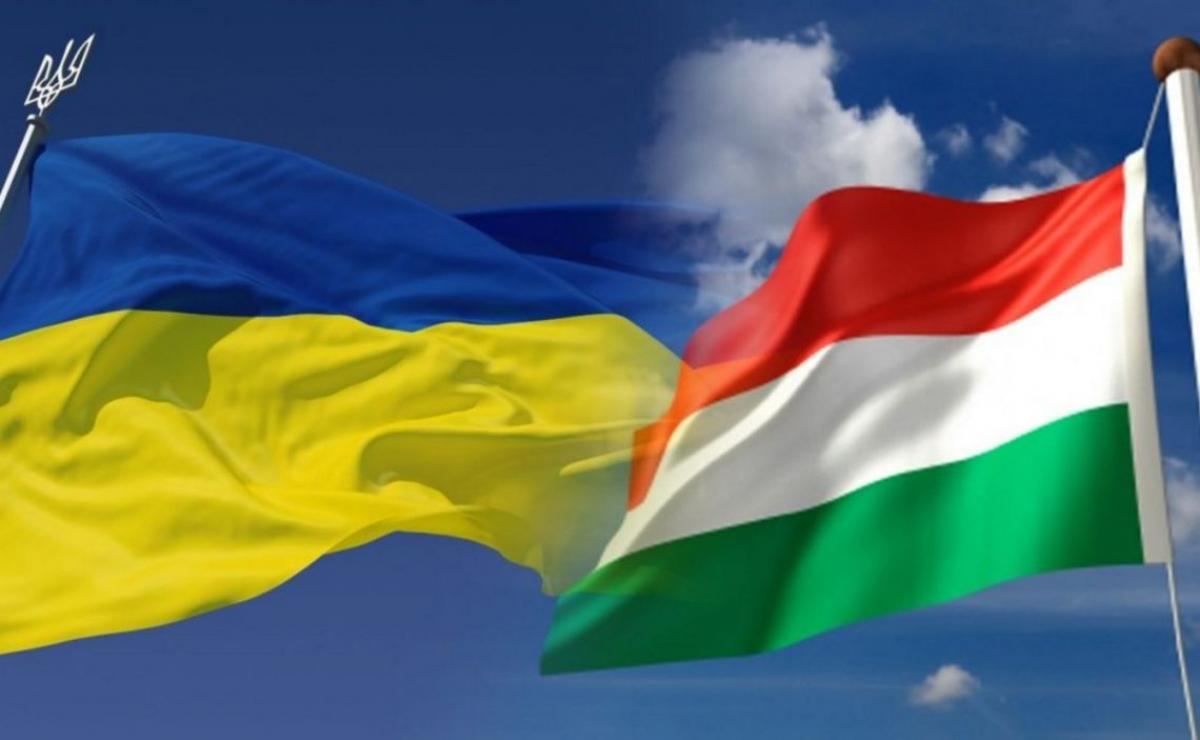 Конфликт Украины с Венгрией из-за Закарпатья: СМИ пояснили новую фазу спора