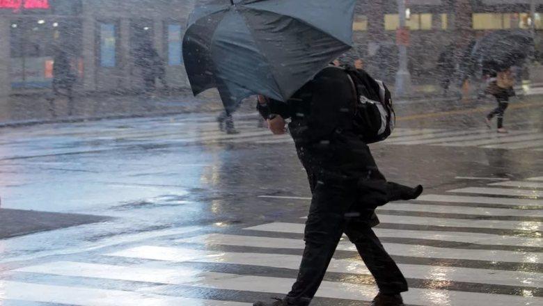 Украина,  погода, прогноз, энергия, области, гсчс