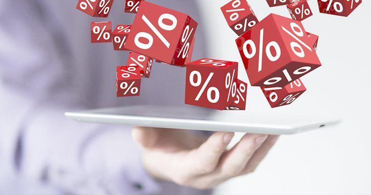 Как получить кредит в маленьком городке, не обращаясь в банк