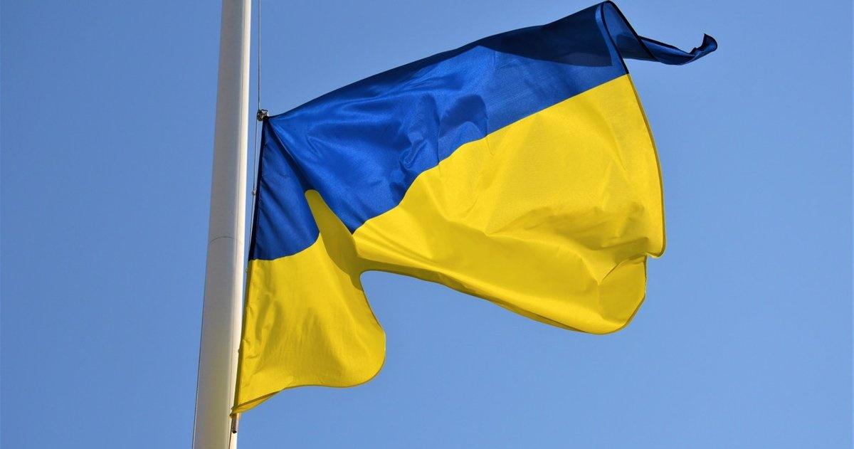 Индекс человеческого развития ООН: Украина улучшила свои показатели в 2020 году
