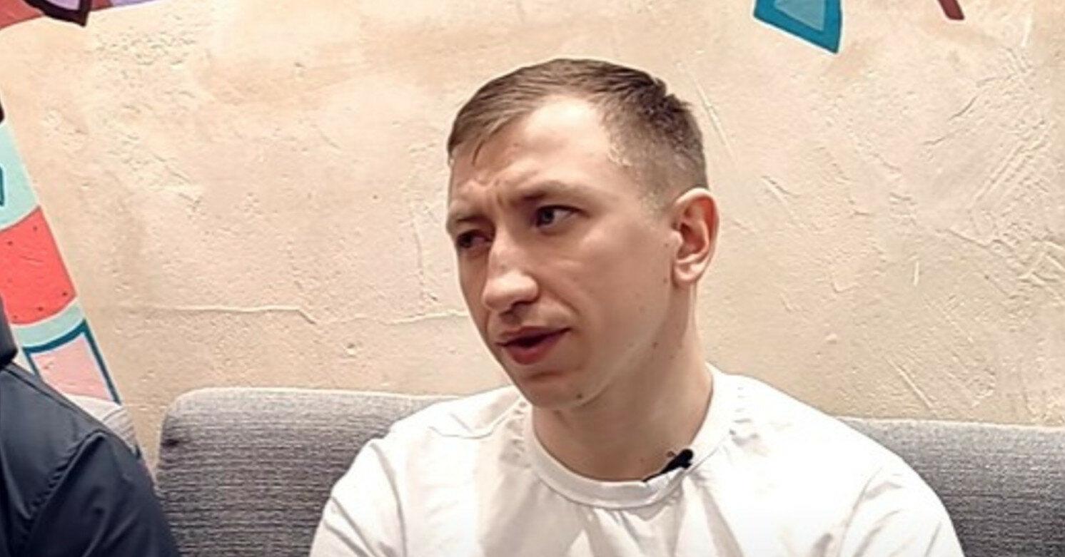 Вплоть до похищения и ликвидации: новые подробности о погибшем главе Белорусского дома в Украине