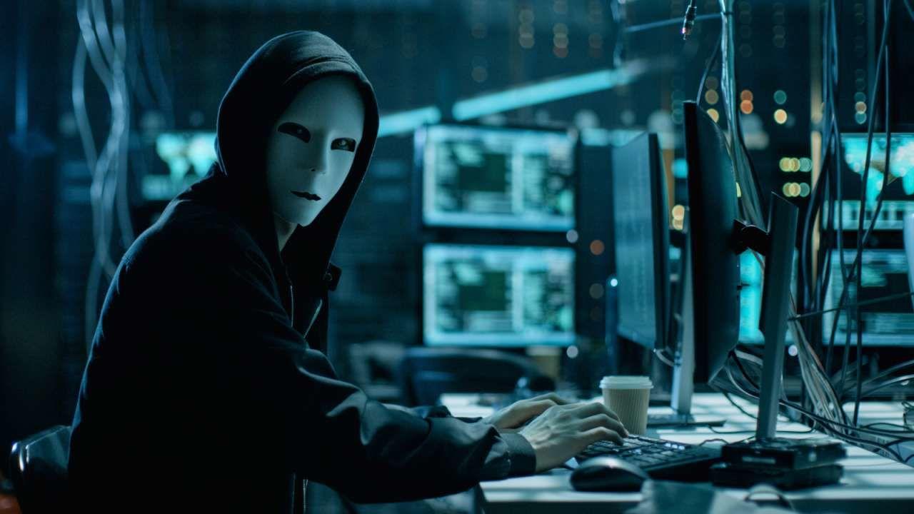 Россию не пригласили: в США дали понять, кто стоит за киберпреступниками