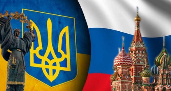 Россия сама попросится к Украине: знаменитый астролог спрогнозировал крах РФ и перенос столицы из Москвы