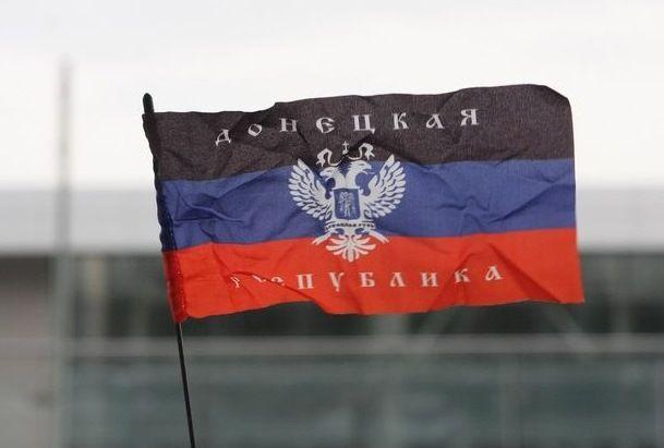 ДНР, юстиция, министр, СБУ, опровержение, ополчение, задержание