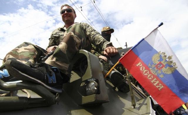 протест, террористы, боевики, терроризм, ато, донбасс, лнр, днр, луганск, донецк, общество, новости украины