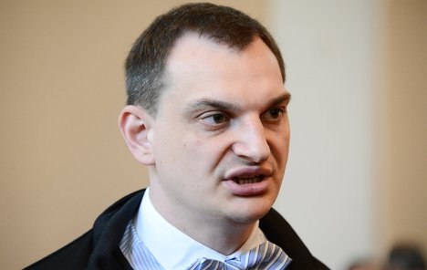 "захарченко, ""днр"", лягин, террористы, цик ""днр"", политика, украина"