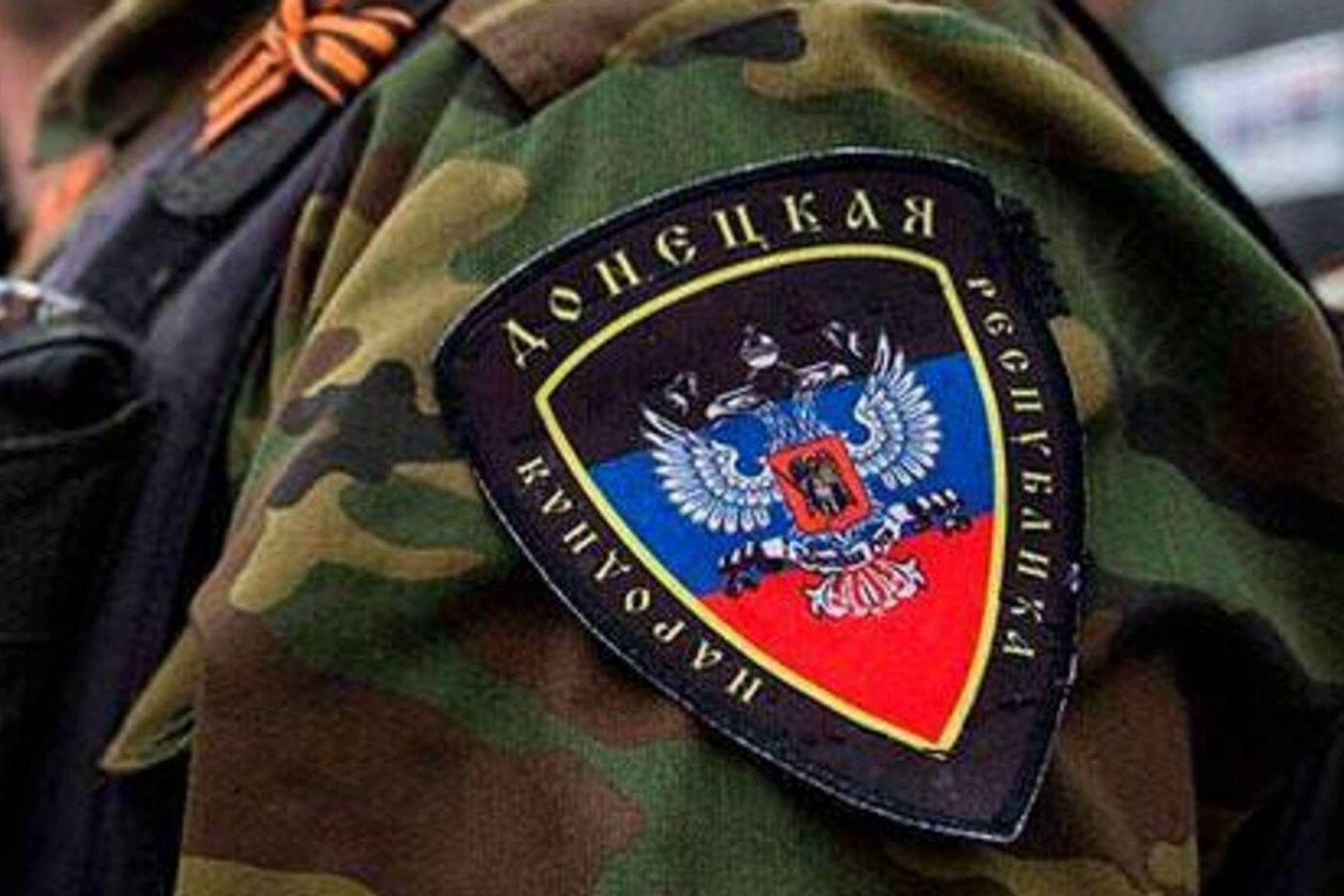 Бой под Бетманово: у армии России тяжелые потери после попытки обстрелять ВСУ