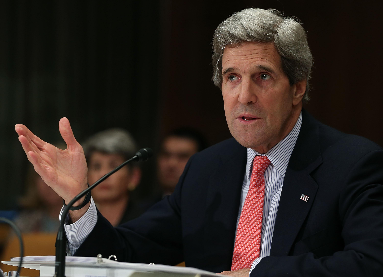 сегодня ближайшие сша допустили участие ирана в переговорах по сирии данном бизнесе
