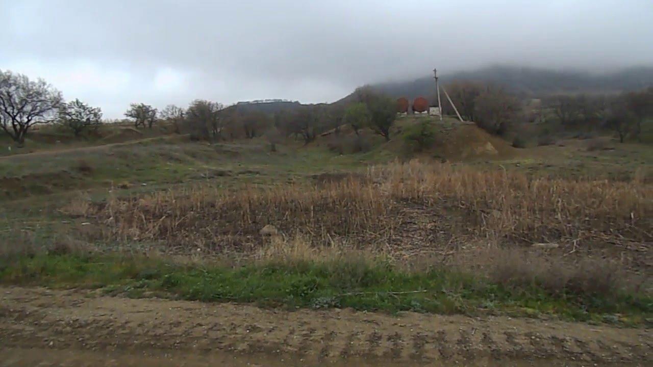 Зреет бунт: в Крыму объявлен режим ЧС из-за засухи - Россия подсчитывает колоссальные убытки