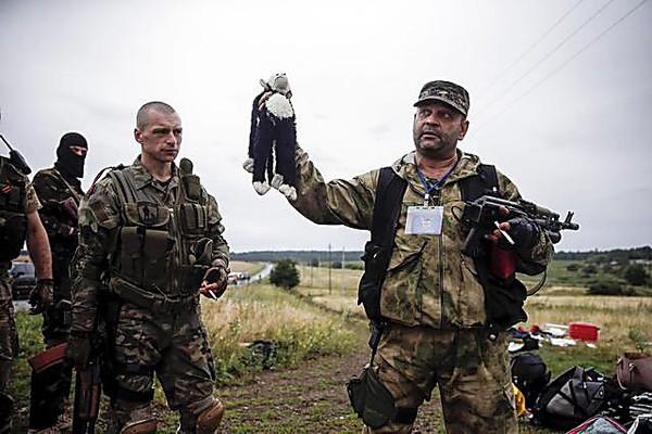 боинг, бук, сбит, рф, терроризм, ВВС, фильм, расследование, украина