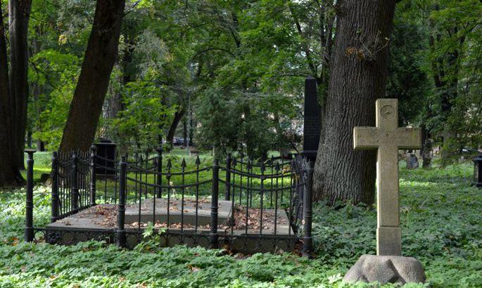 """""""Керченского стрелка"""" Рослякова похоронят через две недели: для него выбрали особенное место на кладбище"""