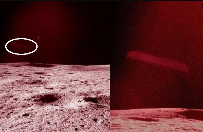 новости, космос, США, NASA, миссия Аполлон, НЛО, странный объект, инопланетный корабль, кадры, фото, снимки, пришельцы, инопланетяне, внеземные цивилизации, доказательство существования, реальное фото