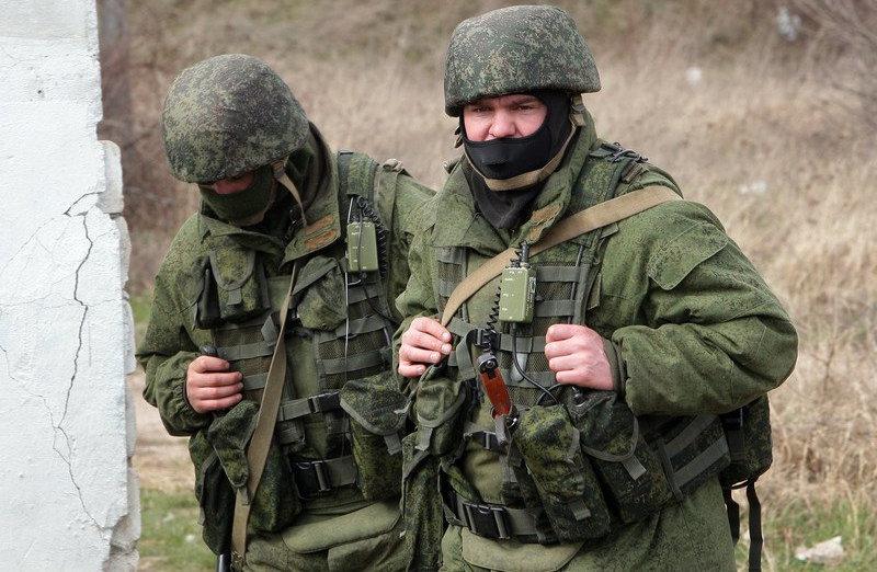 В Армении неадекватный российский военный учинил погром в ЗАГСе - подробности