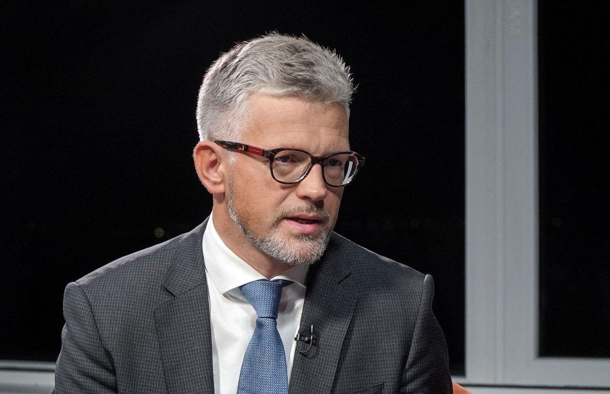 """Смена власти в Германии: посол Украины рассказал о будущем """"нормандского формата"""""""