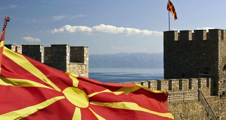 Северная Македония объявила персоной нон грата дипломата РФ: подробности