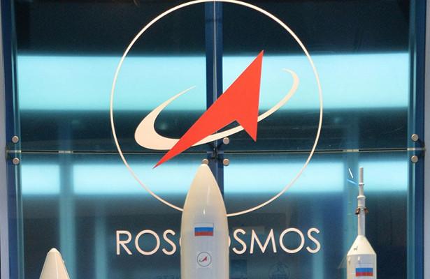 """Очередной фейк Роскосмоса: Кремль соврал о штатном полете """"Союза"""" и опубликовал заранее подготовленный ролик"""
