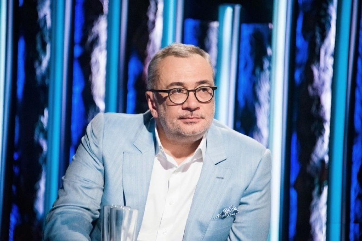 """Константин Меладзе решился на кардинальное изменение в жизни: """"Еще хотя бы год"""""""