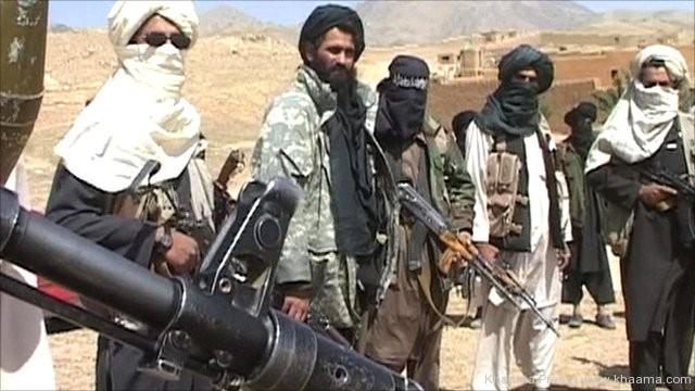 """Зверские преступления ИГИЛ и """"Талибана"""": террористы живьем сожгли около 50 мирных жителей деревни на севере Афганистана - Reuters"""