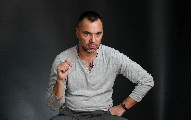 Будет ли большая война с Россией: военный эксперт Арестович назвал лучшие и худшие сценарии для Украины