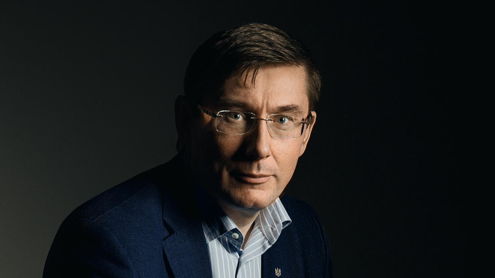 Луценко: Блок Петра Порошенко определился с кандидатурой на пост премьера