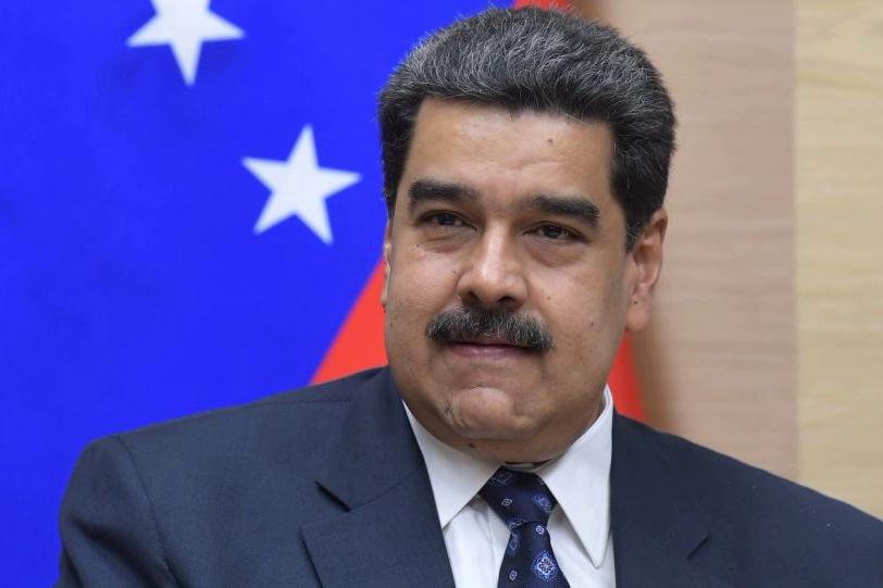 """Мадуро готов """"кинуть"""" Москву и едет к Трампу - Кремль в ответ резко поменял тактику"""