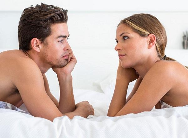 Отношения как проводить и правилно интимные их