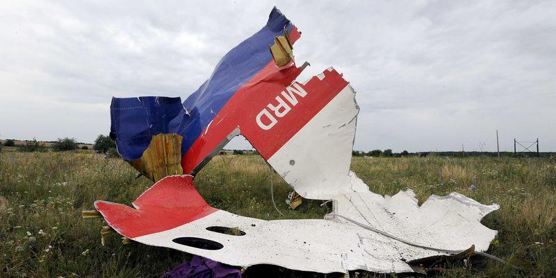 В Гааге официально подтвердили вину России в убийстве пассажиров рейса МН17 – подробности