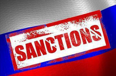 мир, Россия, Канада, политика, общество, МИД Украины, санкции против России, ответные санкции России