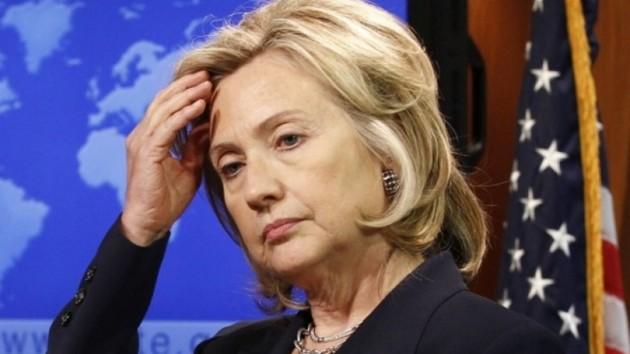 Клинтон, Трамп, США, Импичмент, Давление, Политика, Украина, Президент, Зеленский, Конгресс