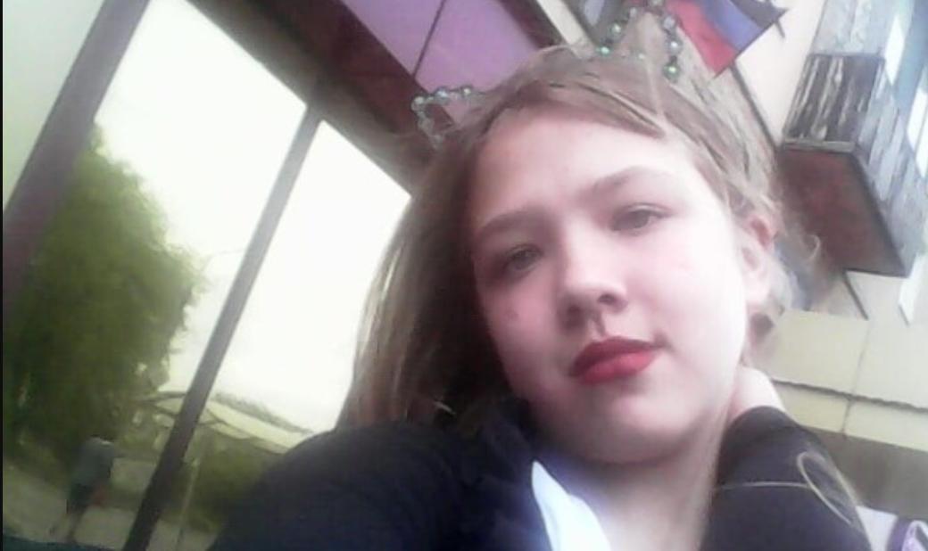 В Макеевке нашли тело пропавшей 2 дня назад Даши Кругликовой: СМИ узнали, как погибла 13-летняя девочка