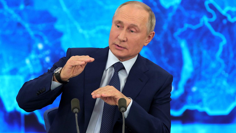 """Яковина назвал дату, когда станут понятны реальные планы Кремля по Украине: """"Поймем наверняка"""""""