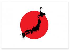 Япония ввела новые санкции в отношении Кремля