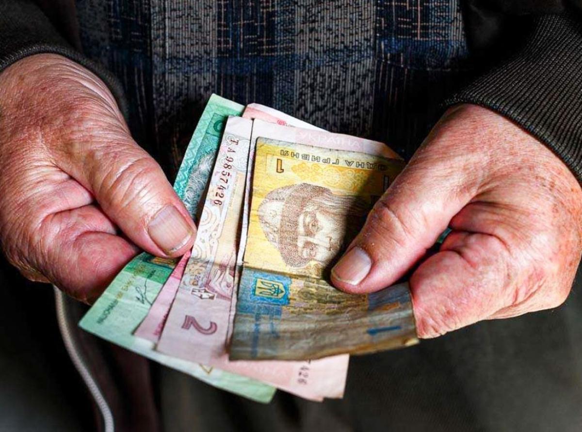 Минфин проверит социальные выплаты украинцев: кто останется без льгот