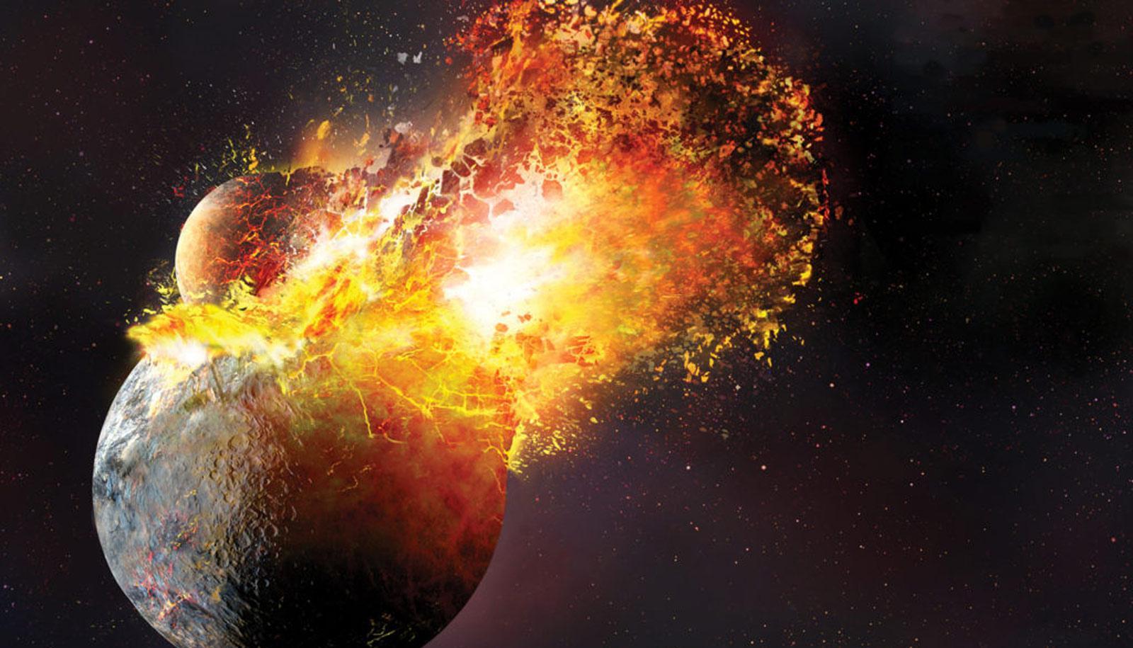 новости, Нибиру, Россия, взвыв, Камчатка, метеорит, НАСА, NASA, ЧП, Берингово море