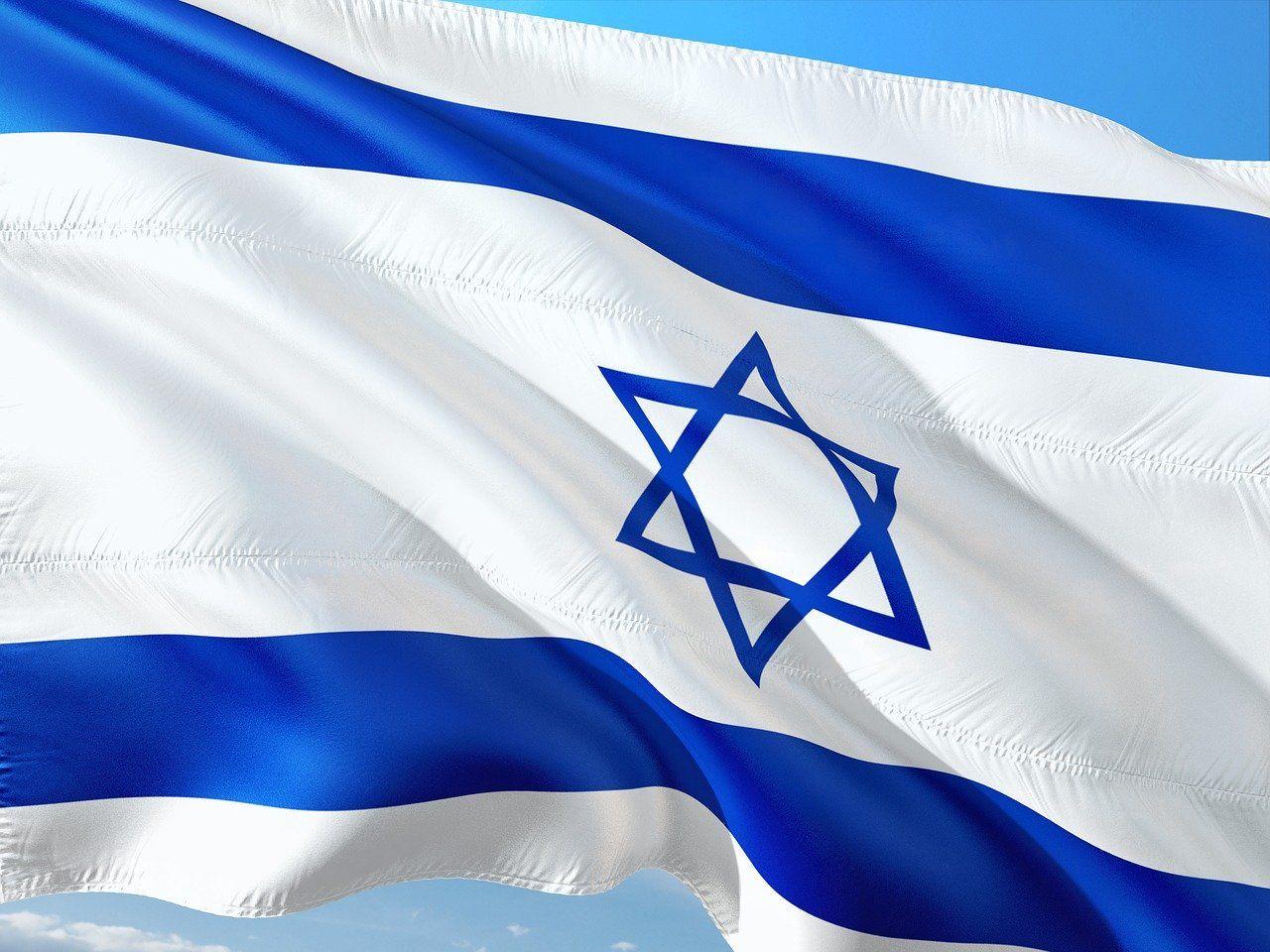 Войска уже у границы: Израиль готовит наземную военную операцию в секторе Газа