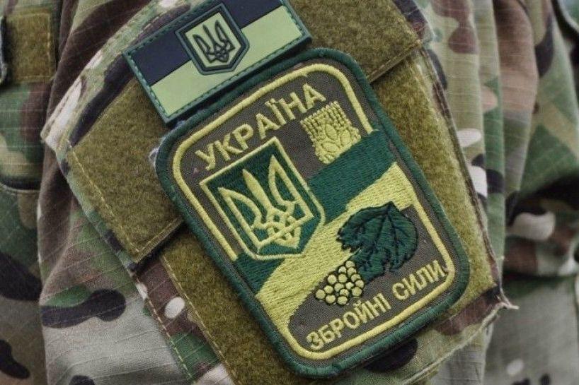 Гибель четырех бойцов ООС под Шумами: ВСУ моментально отомстили армии России