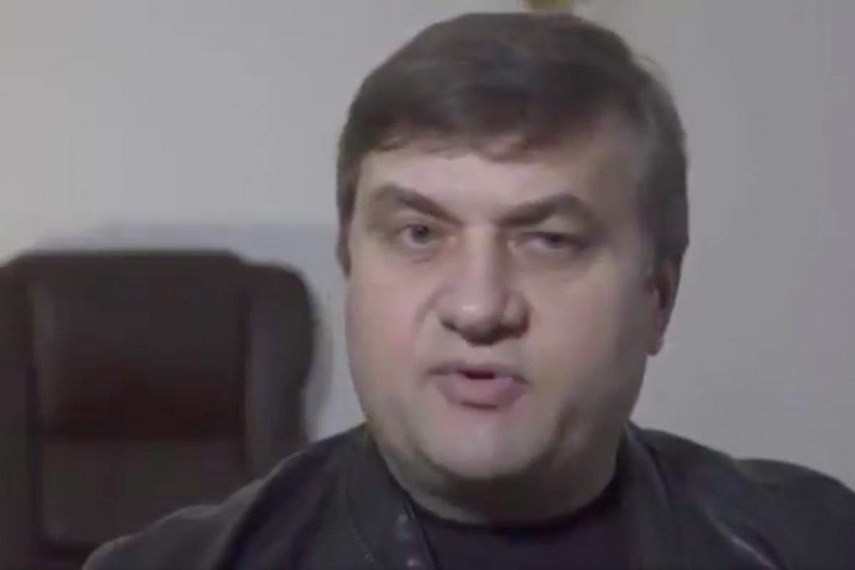 акимов, крым, украина, россия, аннексия