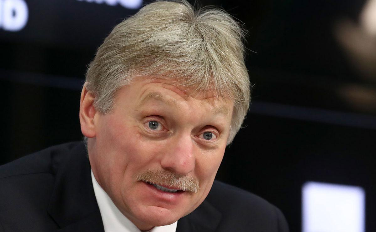 Вхождение Беларуси в состав России: у Путина ответили Лукашенко