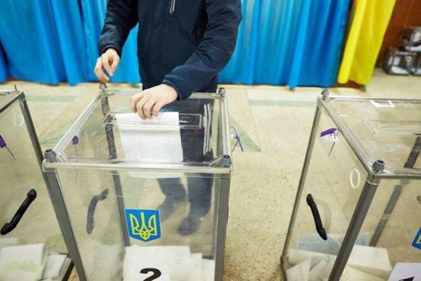 В Сети показали сильное видео: кого из кандидатов в Президенты по-настоящему поддерживают украинцы