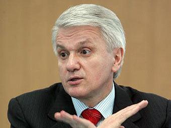 Литвин: Без поддержки России война в Донбассе закончится на следующий день